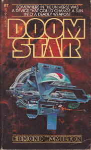 DOOMSTAR front