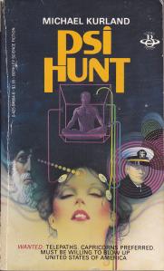 Psi Hunt front