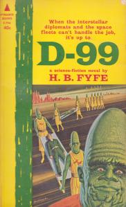 D-99 front