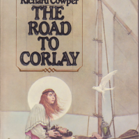The Road to Corlay