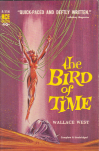 The Bird of Time