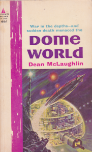 Dome World