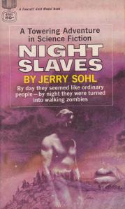 Night Slaves