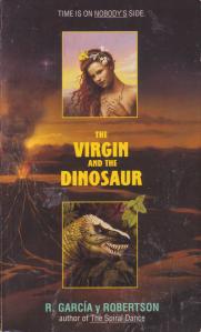 The Virgin and the Dinosaur