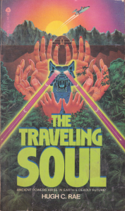 The Traveling Soul