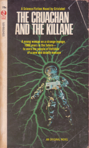 the-cruachan-and-the-killane