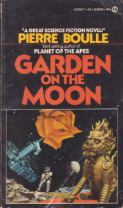 garden-on-the-moon