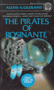 the-pirates-of-rosinante