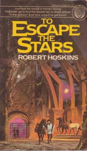 to-escape-the-stars