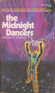 the midnight dancers