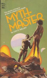 Mythmaster